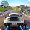 Скачать Real City Drift Racing Driving на андроид бесплатно