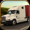 Скачать Truck Driver Cargo на андроид бесплатно