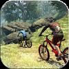 Скачать MTB велосипед: Мультиплеер на андроид