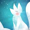 Скачать STELLAR FOX - drawing puzzle на андроид