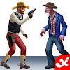 Скачать Gun Blood Zombies Building на андроид бесплатно