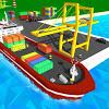 морской порт исследование а также ремесло