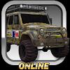 Скачать Offroad Simulator Online на андроид бесплатно