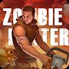 Скачать Zombie Sniper : Evil Hunter на андроид