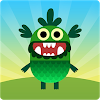 Скачать Teach Your Monster to Read - Phonics and Reading на андроид