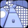 Скачать Hop in Tunnel на андроид бесплатно