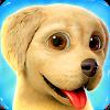 Скачать Dog Town: зоомагазин, уход и игры с собаками на андроид бесплатно