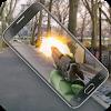 Оружие Камера 3D Симулятор