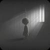 Скачать MIRIAM : The Escape на андроид бесплатно