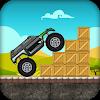 Скачать монстр грузовик игра на андроид