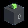 Скачать Cube Jump на андроид бесплатно