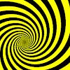 Скачать Spiral на андроид