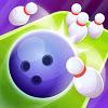 Скачать Pocket Bowling на андроид бесплатно