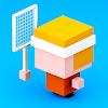 Скачать Ketchapp Tennis на андроид бесплатно
