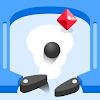 Скачать Pinball Sniper на андроид бесплатно