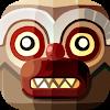 Скачать Totem Smash на андроид бесплатно