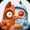 Скачать Эволюция Котов: кликер на андроид бесплатно