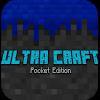 Ultra Craft 2 : Adventure Survival