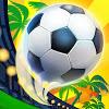 Скачать Perfect Kick - футбол на андроид