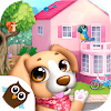 Secret Pet Detective - Hidden Object Games