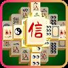 Скачать Mahjong 2018 на андроид бесплатно