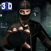 Скачать Jewel Thief Grand Crime City Bank Robbery Games на андроид бесплатно