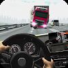 Скачать Racing Limits на андроид бесплатно