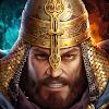 Сonquerors: Битва за корону