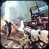 Zombie Reaper 3-апокалипсис