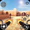Скачать Battle Combat Strike (BCS) - игры стрелялки на андроид бесплатно