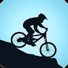 Скачать Mountain Bike Xtreme на андроид бесплатно