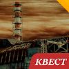 Скачать Побег из Чернобыля на андроид бесплатно