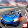 Скачать City Racing 3D на андроид бесплатно