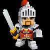 Скачать Craft Warriors на андроид бесплатно