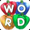 Скачать Words Mix - Найди и угадай слово на английском на андроид бесплатно