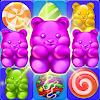 Скачать Sweet Bear Taste на андроид бесплатно