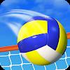 Скачать Чемпионат мира по волейболу на андроид бесплатно