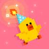 Скачать Sally's Cake на андроид бесплатно