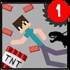 Скачать Stickman Destruction Level Editor Annihilation на андроид бесплатно