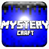 Mystery Craft