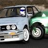 Crash Car World