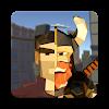 Скачать Puppet Fighter: 2 Игрока Рэгдолл Аркада на андроид бесплатно