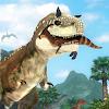 Primal Dinosaur Simulator - Dino Carnage