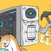 Tap Tap Computer