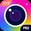 Скачать Photo Editor Pro – Sticker, Filter, Collage Maker на андроид
