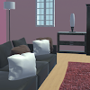Room Creator Interior Design