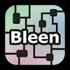 Скачать Bleentoro на андроид бесплатно