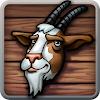 Скачать Буркозел (бура) карточная игра на андроид бесплатно