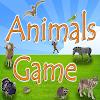 Тест животных