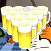 Beer Pong HD бесплатно